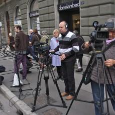 Foto_Musica_Camera_Stradale_001