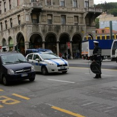 Foto_Musica_Camera_Stradale_002