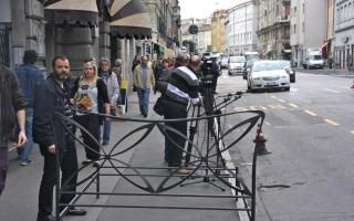 Foto_Musica_Camera_Stradale_003