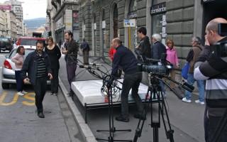 Foto_Musica_Camera_Stradale_005