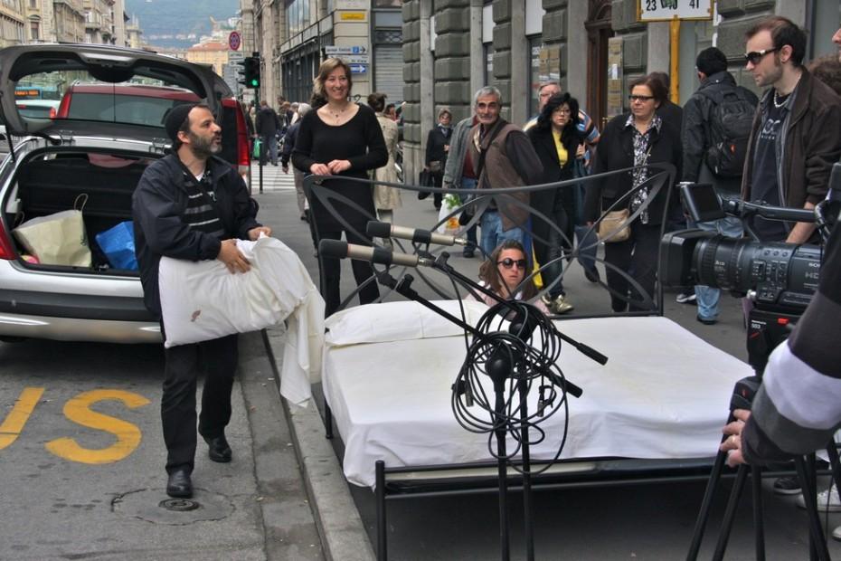 Foto_Musica_Camera_Stradale_006