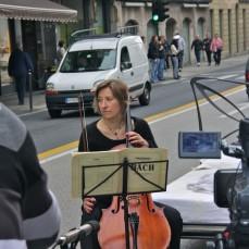 Foto_Musica_Camera_Stradale_015