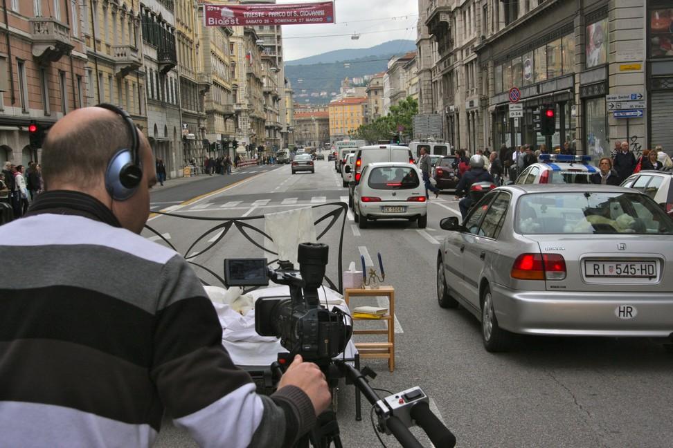 Foto_Musica_Camera_Stradale_016
