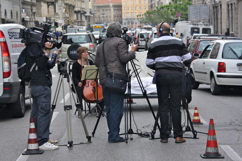 Foto_Musica_Camera_Stradale_017