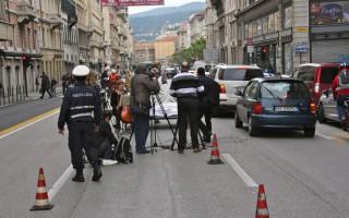 Foto_Musica_Camera_Stradale_019