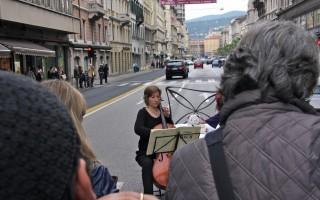 Foto_Musica_Camera_Stradale_020