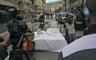 Foto_Musica_Camera_Stradale_022