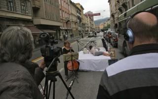 Foto_Musica_Camera_Stradale_023