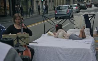 Foto_Musica_Camera_Stradale_025