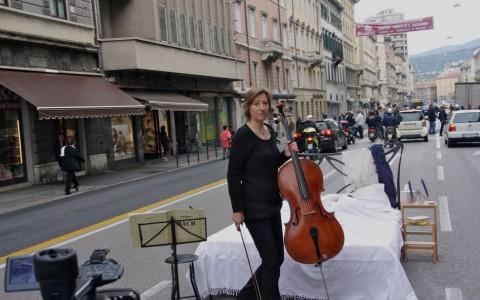 Foto_Musica_Camera_Stradale_026