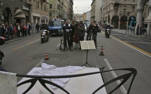 Foto_Musica_Camera_Stradale_027
