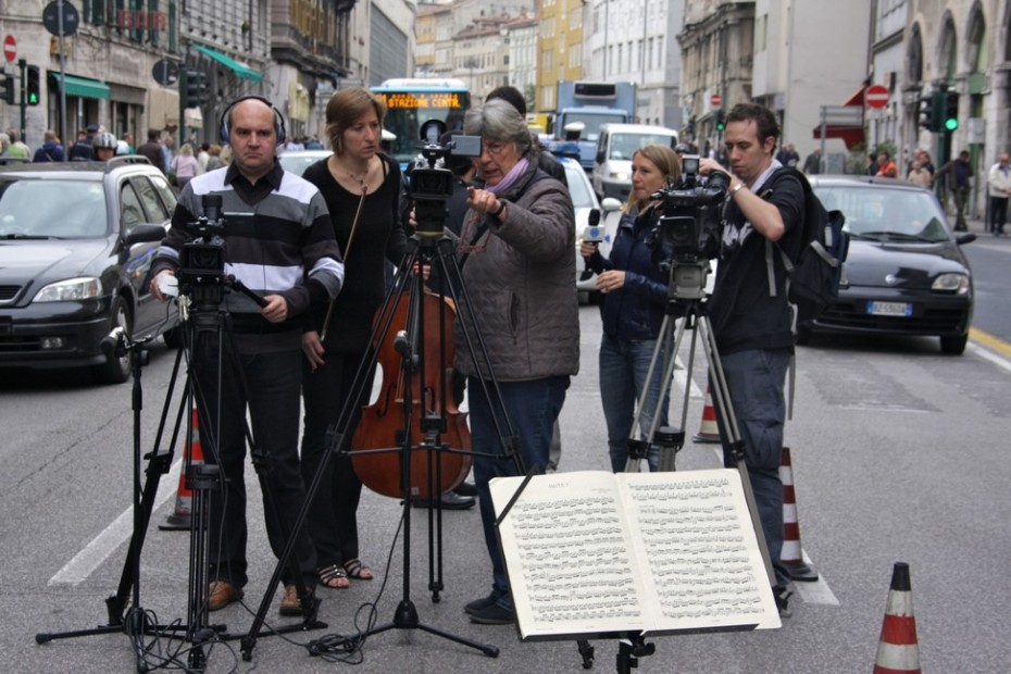 Foto_Musica_Camera_Stradale_028