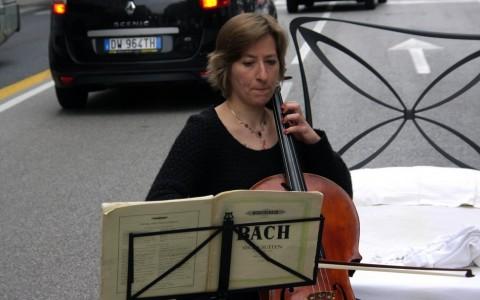 Foto_Musica_Camera_Stradale_034
