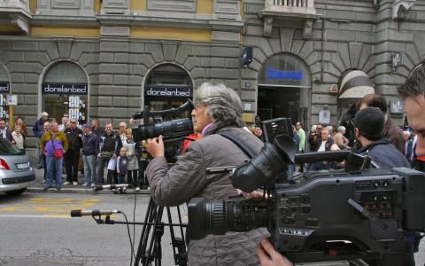 Foto_Musica_Camera_Stradale_035