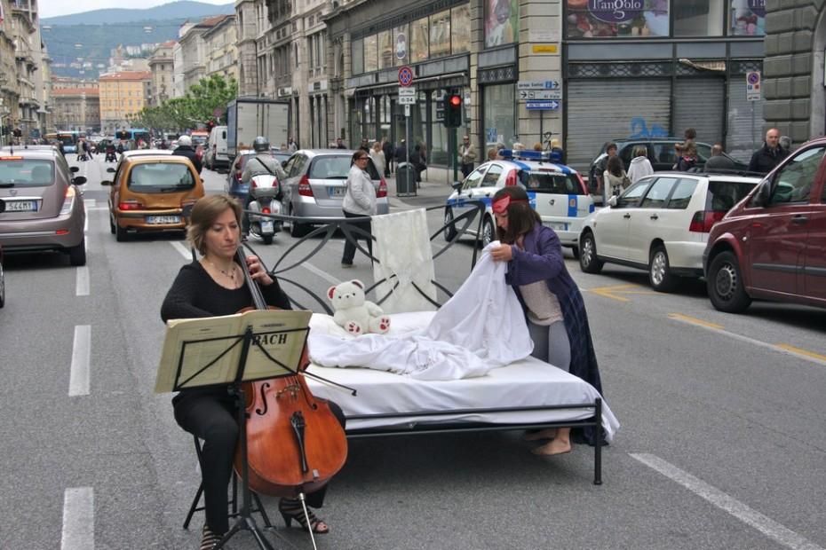 Foto_Musica_Camera_Stradale_038