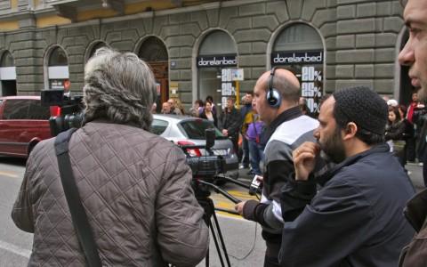 Foto_Musica_Camera_Stradale_041