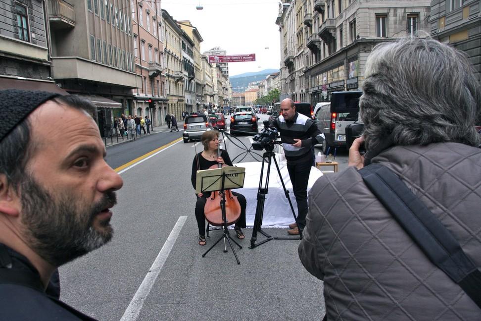 Foto_Musica_Camera_Stradale_047
