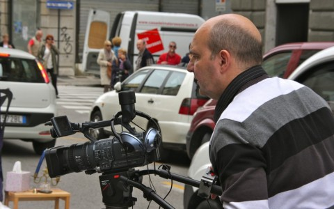Foto_Musica_Camera_Stradale_048