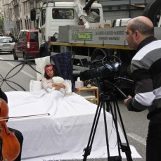 Foto_Musica_Camera_Stradale_051