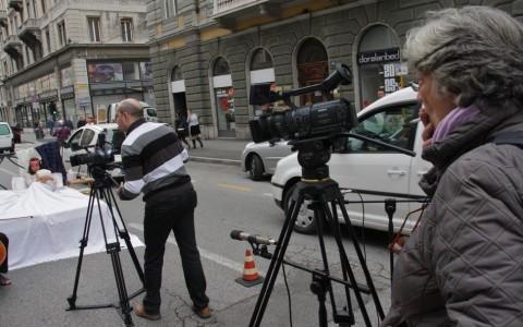 Foto_Musica_Camera_Stradale_052