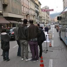 Foto_Musica_Camera_Stradale_054