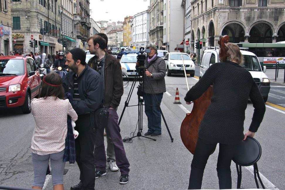 Foto_Musica_Camera_Stradale_055