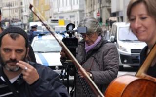 Foto_Musica_Camera_Stradale_056