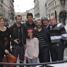 Foto_Musica_Camera_Stradale_057