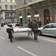 Foto_Musica_Camera_Stradale_058