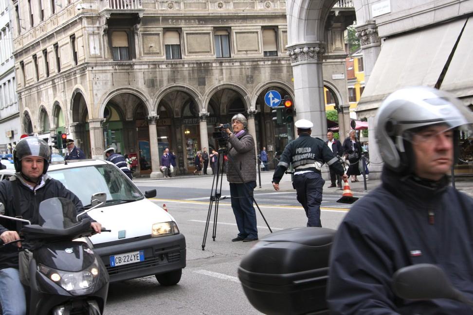 Foto_Musica_Camera_Stradale_059