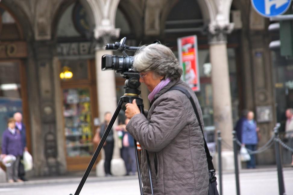 Foto_Musica_Camera_Stradale_060