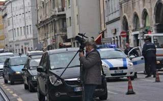 Foto_Musica_Camera_Stradale_061